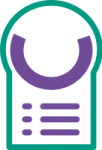 varietoscope
