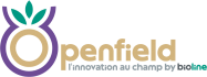 logo-Openfield_color