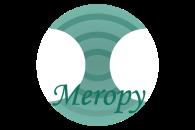 meropy-deg