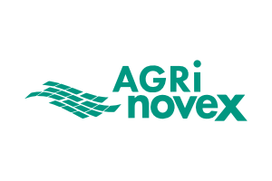 Agrinovex
